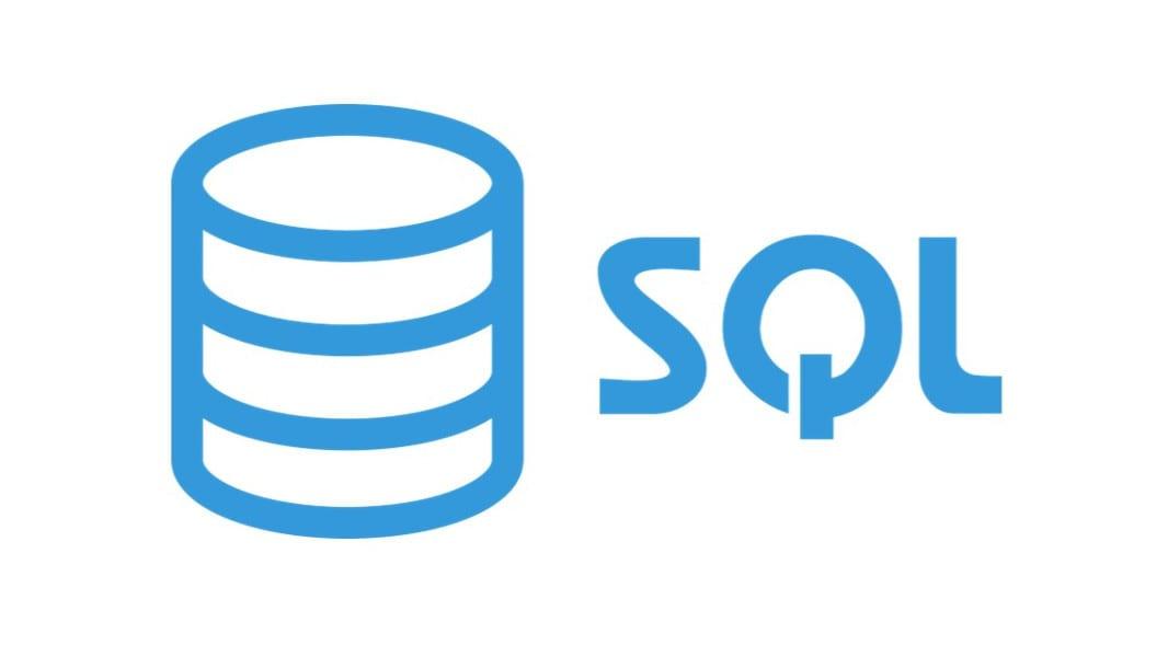 SQL පිළිබද මුලික කරුණු.